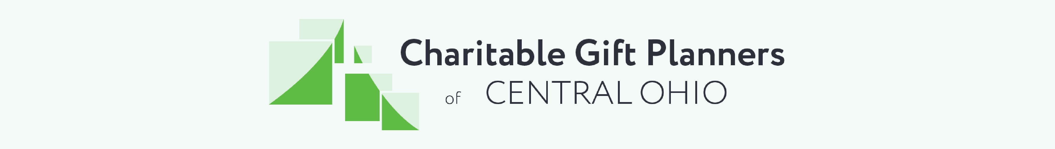 Charitable Gift Planners of Central Ohio Logo