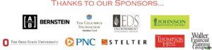 CGPCO Sponsor Logos 2017 rev 4-17-17